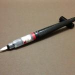 รีวิวปากกาพู่กันแสนสะดวก Pentel Color Brush Pen ลืมไปเลยว่าเคยจุ่มหมึก!