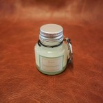 รีวิวหมึกเรืองแสง J Herbin Luminescent Inks มาปล่อยแสงจากปลายปากกากันเถอะ