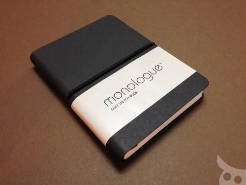 Monologe Soft Sketchbook-01