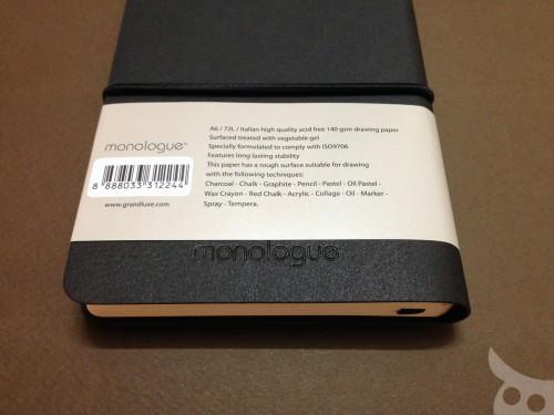 Monologe Soft Sketchbook-03