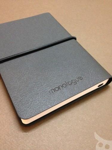 Monologe Soft Sketchbook-06