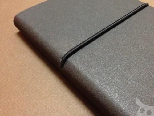 Monologe Soft Sketchbook-07