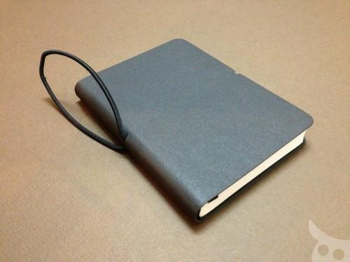 Monologe Soft Sketchbook-09