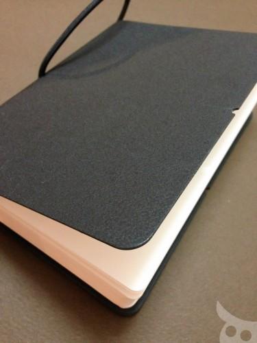 Monologe Soft Sketchbook-10
