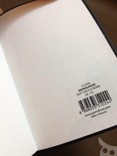 Monologe Soft Sketchbook-13