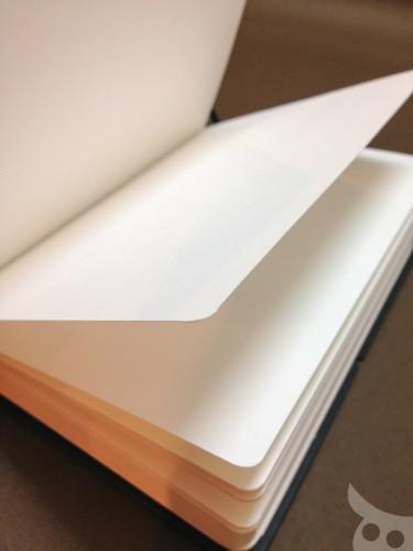 Monologe Soft Sketchbook-14