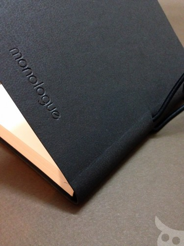 Monologe Soft Sketchbook-17