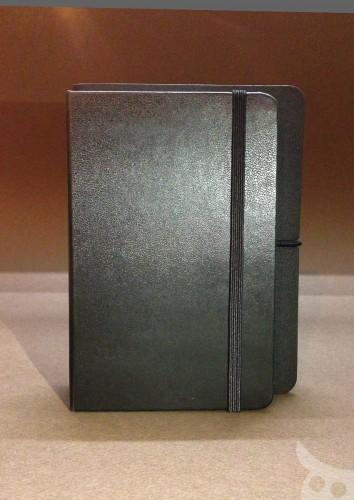 Monologe Soft Sketchbook-18