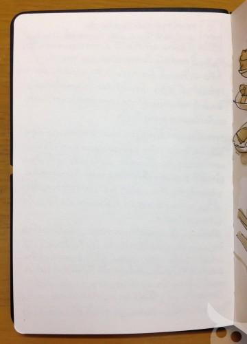 Monologe Soft Sketchbook-24