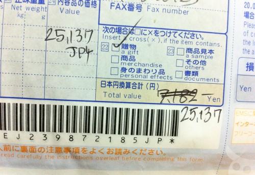 tax-02