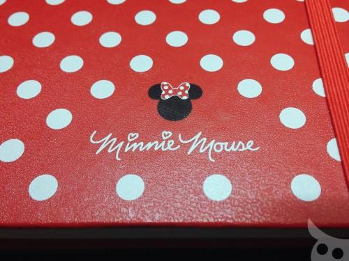 Moleskine Minnie Mouse-06
