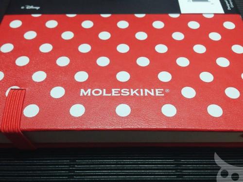 Moleskine Minnie Mouse-08