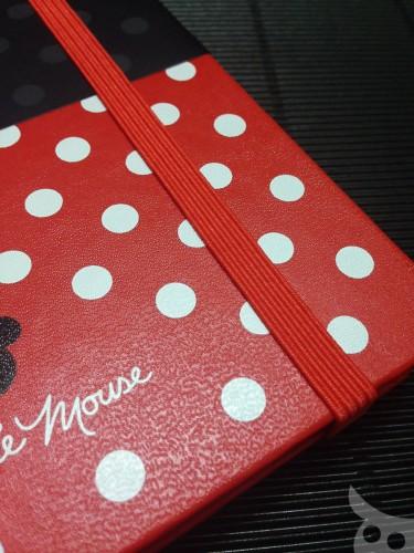 Moleskine Minnie Mouse-09