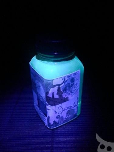 Blue Ghost-11