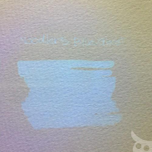 Blue Ghost-18