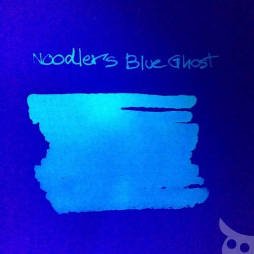 Blue Ghost-19