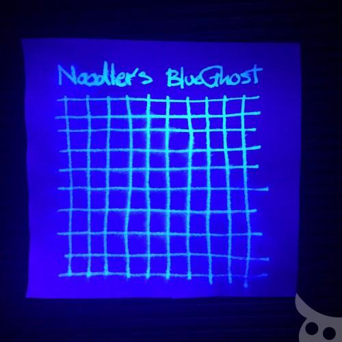 Blue Ghost-26