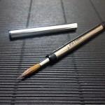 รีวิวพู่กันเทพสุดล้ำ Da Vinci Series 910 Maestro Voyage Retractable Brush