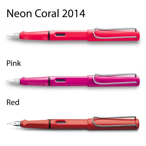 neon-coral