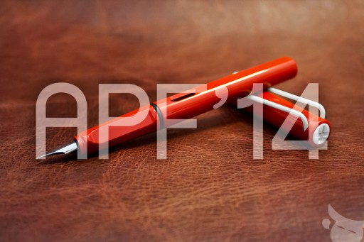 APF-2014-Lamy-Sketchland-Yard-Limited-Edition-00