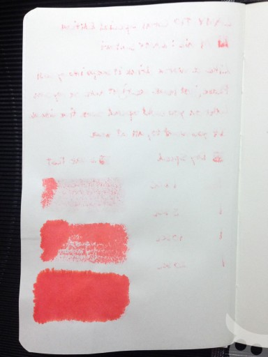 Lamy Neon Coral-13