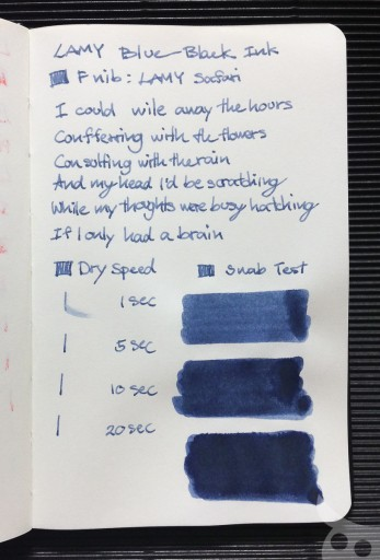 Lamy Ink Blue-Black-03