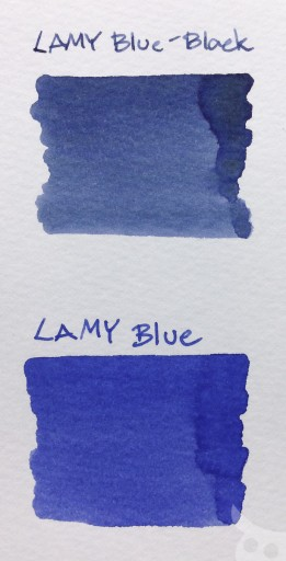 Lamy Ink Blue-Black-05