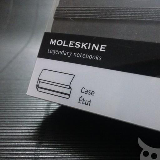 Moleskine Case-02