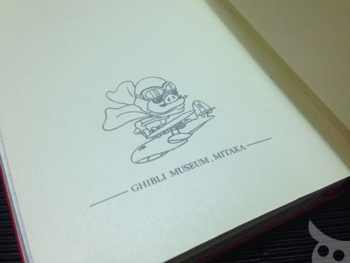 Moleskine Ghibli-15