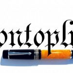 ยินดีต้อนรับ Fontoplumo.nl ร้านปากการาคาพิเศษสุดๆ!!