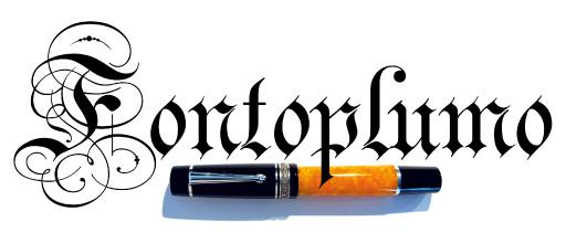 fontoplumo-feature