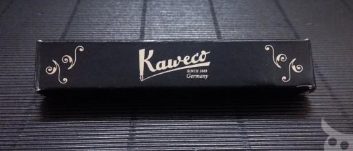 Kaweco Sport Skyline Mint-07