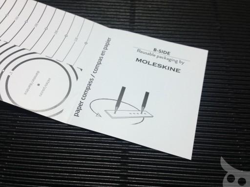 Moleskine Sketch Album-06