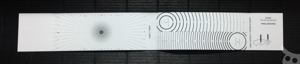 Moleskine Sketch Album-07