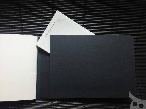 Moleskine Sketch Album-11