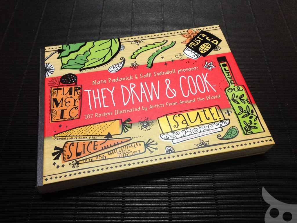 They Draw and Cook-01