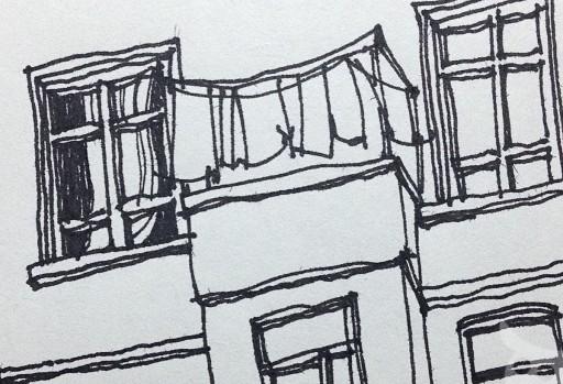 Zequenz 360 Sketch-16