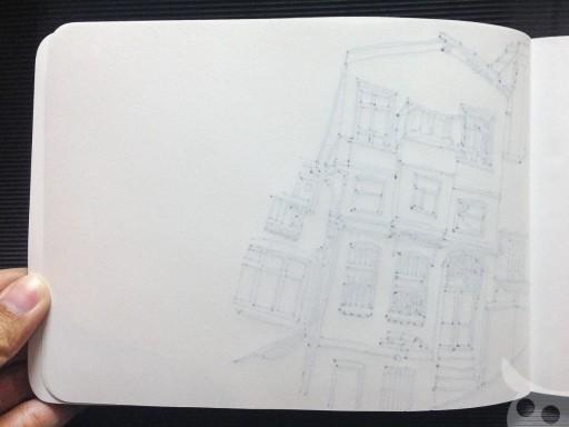 Zequenz 360 Sketch-17