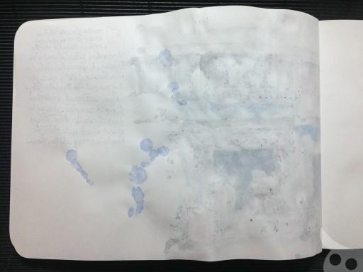Zequenz 360 Sketch-21