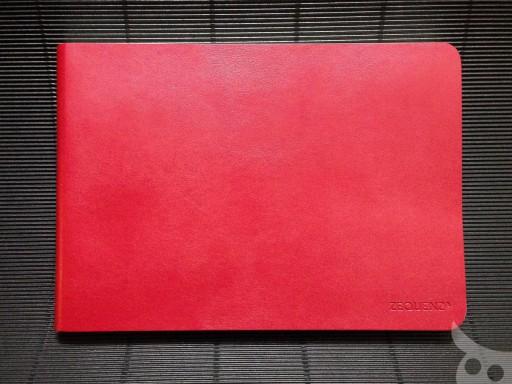 Zequenz 360 Sketch-5