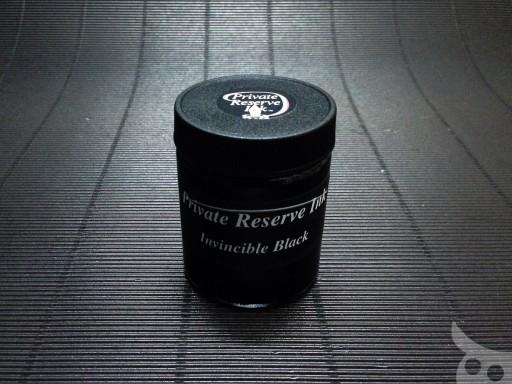 Private Reserve Invincible Ink-01