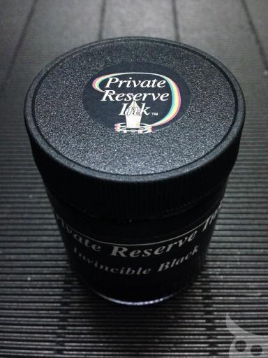 Private Reserve Invincible Ink-02