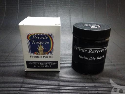Private Reserve Invincible Ink-03