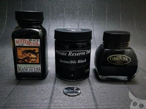 Private Reserve Invincible Ink-04