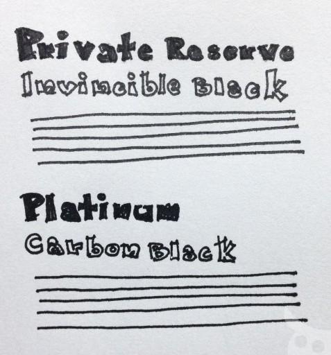 Private Reserve Invincible Ink-10