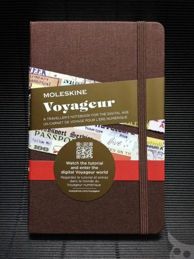 Moleskine Voyargeur-04