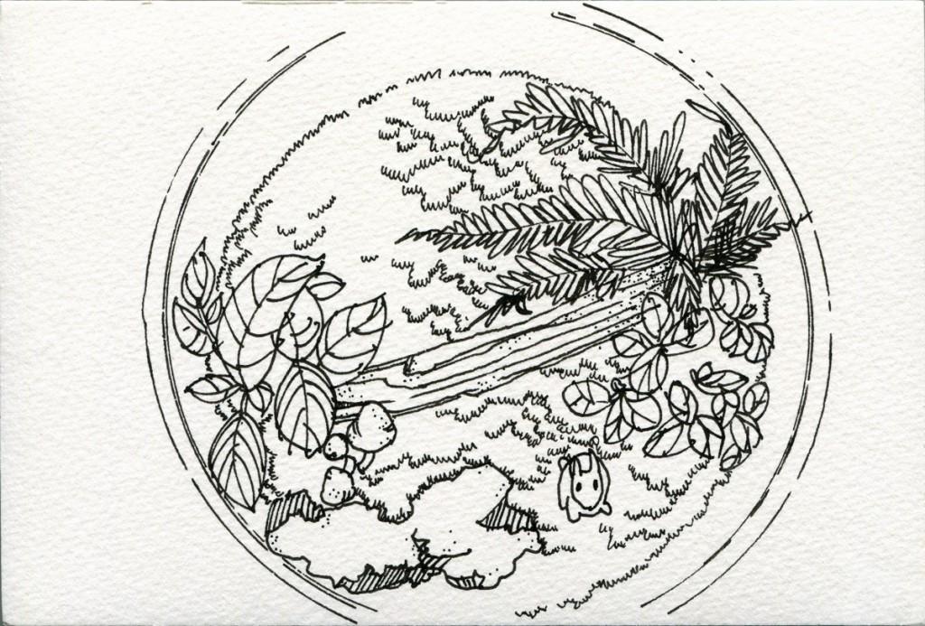 ShinHan Art PWC Watercolor-10