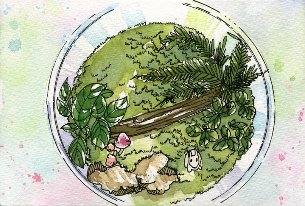 ShinHan Art PWC Watercolor-12