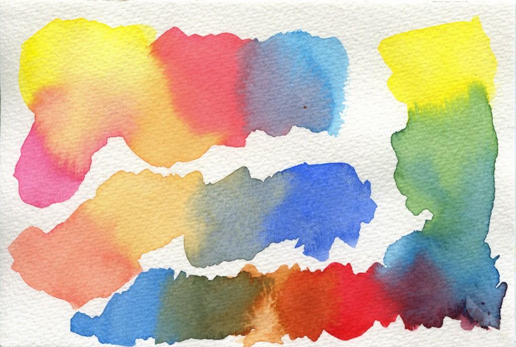ShinHan Art PWC Watercolor-15