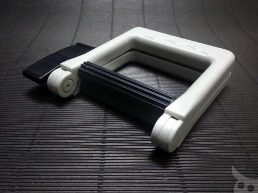 ShinHan Art Tube Wringer-07